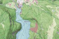 (c) Geobasisdaten: Bayerische Vermessungsverwaltung